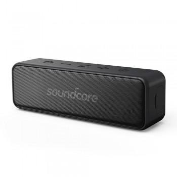 Anker A3109 SoundCore Motion B Portable Bluetooth Speaker - Black