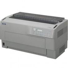 Epson DFX9000 - 9-pin Dot Matrix Printer (Item No: EPS DFX9000)