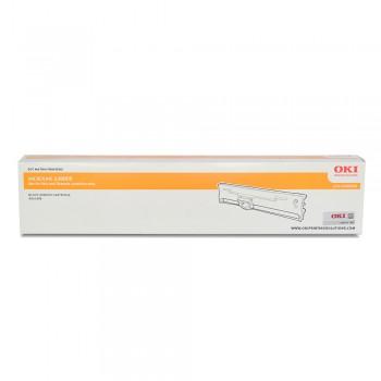 OKI ML6300FB Ribbon 43503606 (Item No: OKI C6300FB)