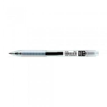 Faber Castell Air Gel Pen 0.7mm Black (640299)