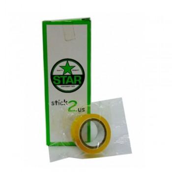 Stationery Tape 12mm X 12yards