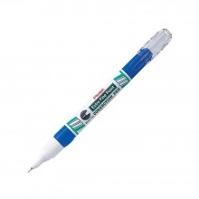 Pentel ZL72-W Correction Pen 4.2ML