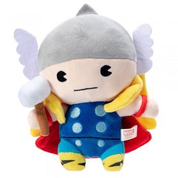 "Marvel Kawaii 12"" Plush Toy - Thor (MK-PLH12-TR)"