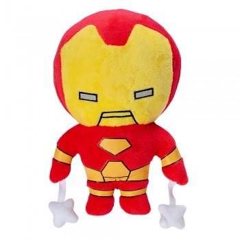 "Marvel Kawaii 8"" Plush Toy - Iron Man (MK-PLH8-IM)"