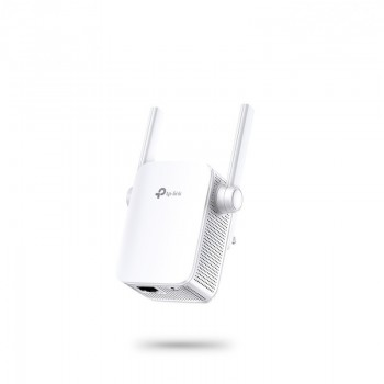 TP-Link RE305 AC1200 Wall Plugged Wi-Fi Range Extender