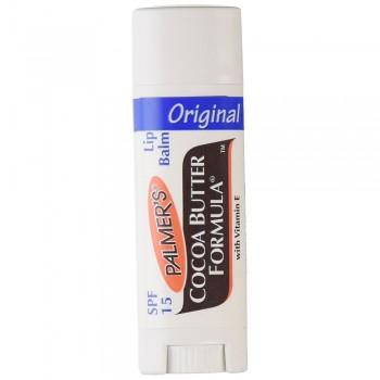 Palmer's Cocoa Butter Formula Lip Balm 4g