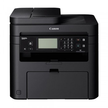 Canon imageCLASS MF237w A4 Laser All-In-One Printer