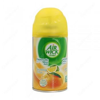 Air Wick Freshmatic Refill Citrus 250ml