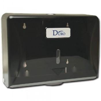 DURO Tiny Multi Fold Paper Dispenser 9001-T (Item No: F13-56)