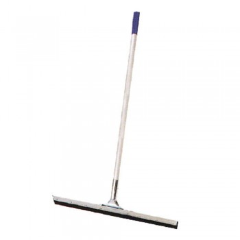 Floor Squeegee (Rubber) FS17 (Item No : F10 166 S)