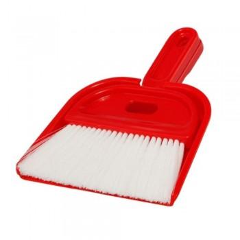 YewLee Brush set