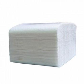 Folded Hand Towel - M Fold TP101 ( 250's x 16pkts / ctn)