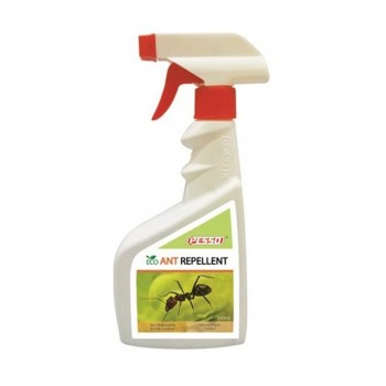 Pesso Eco Ant Repellent 500ml