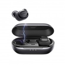Anker Soundcore - Liberty Lite Truly Wireless Earphone Black