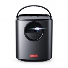 Nebula by Anker Mars II Projector with 720p(UK) - Black