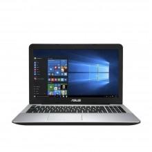 "Asus AX555Q-GXX424T 15.6"" FHD Laptop - AMD A12-9720P, 4GB, 1TB, AMD Radeon R5 M430 2GB GDDR, Windows 10, Black"