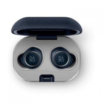 Beoplay E8 2.0 Wireless Bluetooth Earphones (Black)