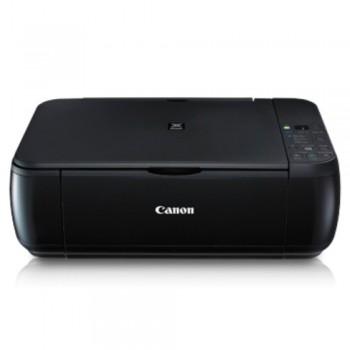 Canon PIXMA MP287 - A4 3in1 USB Inkjet Printer