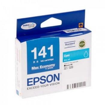 Epson 141 Cyan (T141290)