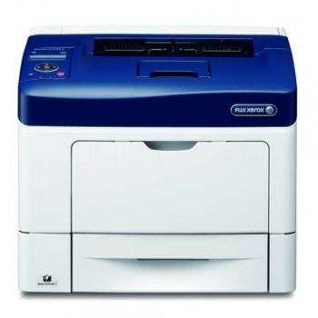 Fuji Xerox DocuPrint P455d - A4 Single-function Network Mono Laser Printer (Item No: XEXP455d)