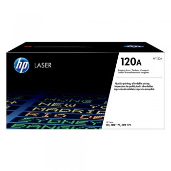 HP 120A Original Laser Imaging Drum
