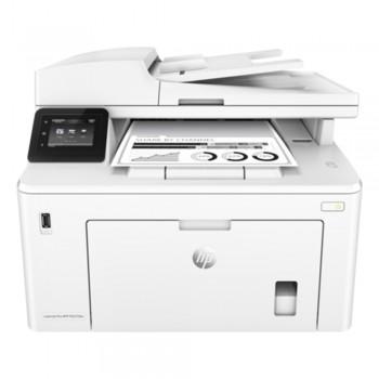 HP LaserJet Pro MFP M227fdw All-in-One Mono Printer (G3Q75A)