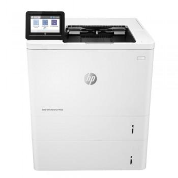 HP LaserJet Enterprise M608x Laser Printer