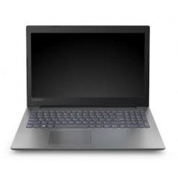 """Lenovo IdeaPad 320-15IKBRN 81BG00PCMJ 15.6"""" FHD Laptop -  i5-8250U, 4GB DDR4, 2TB, NVD MX150 2GB, W10, Grey"""