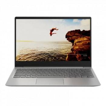 """Lenovo Ideapad 320- 17IKBR 81BJ004MMJ 17.3"""" FHD Laptop - i5-8250U, 4GB DDR4, 256GB SSD, NVD MX150 2GB, W10, Grey"""