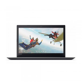"Lenovo Ideapad 320- 17IKBR 81BJ004MMJ 17.3"" FHD Laptop - i5-8250U, 4gb ddr4, 256gb ssd, MX150, W10, Grey"