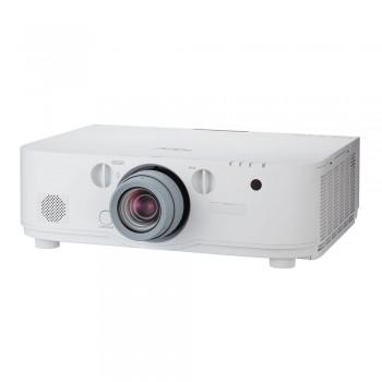NEC NP PA522UG 5200L WUXGA LCD Projector (Item No: GV160809036038)