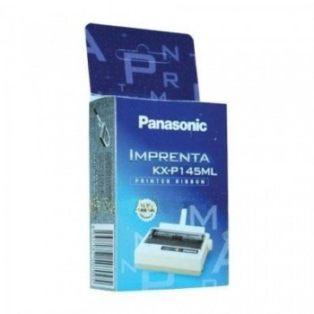 Panasonic KX-P145ML Ribbon