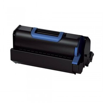 OKI B721/731 TONER with DRUM 45488803 ( ITEM NO : OKI C721 18K )