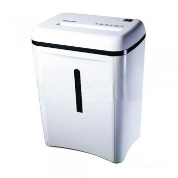 Dino Super Star Micro Cut Paper Shredder