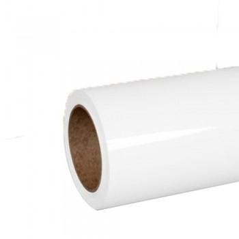 3M-IJ15-10 (1.06m x 50m) White Glue-Glossy