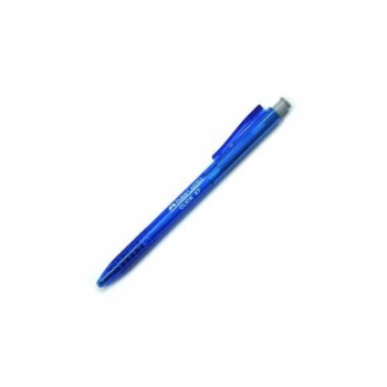 Faber Castell CLICK X7 - 0.7mm Blue (Item No: A02-01 CLK0.7BL) A1R1B8