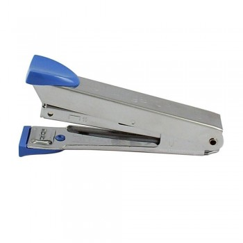 Kangaro HD-10 Stapler
