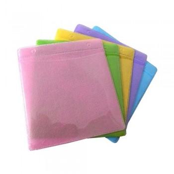 CD Pkt 0.10mm 100pcs colours