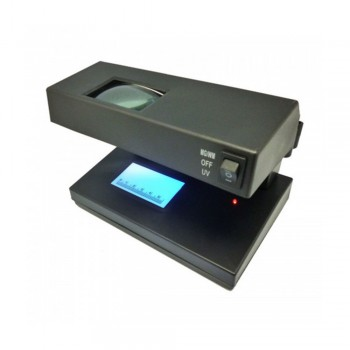 Money Detector (AD-2138)