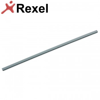 Rexel Replacement Cutting Mat A4 For SmartCut A425 Trimmer - 2101986