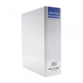 EMI 2D Ring 65mm File A4