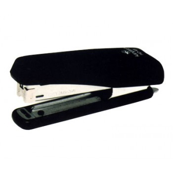 Kangaro HD-45 Stapler