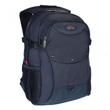 """Targus 15.6"""" Element Laptop Backpack - Black"""