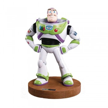 Disney Toy Story 3:  Miracle Land- Buzz Lightyear Statue (ML-002)