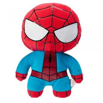 "Marvel Kawaii 12"" Plush Toy - Spider Man (MK-PLH12-SPM)"
