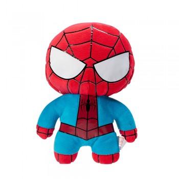 "Marvel Kawaii 8"" Plush Toy - Spider Man (MK-PLH8-SPM)"