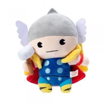"Marvel Kawaii 8"" Plush Toy - Thor (MK-PLH8-TR)"