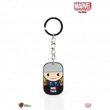 Marvel Kawaii KeyChain - Thor (MK-KC-TR)