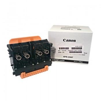 Canon QY6-0087-000 Print Head