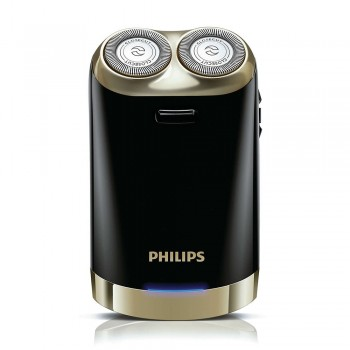 Philips HS199 Rechargeable Electric Shaver